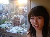 Monkey was in Sydney:DSC09864.JPG