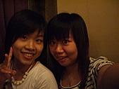 2006暑~雨慈聚餐in東區義麵坊&東區粉圓!!:CIMG3218