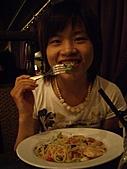 2006暑~雨慈聚餐in東區義麵坊&東區粉圓!!:CIMG3219