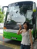 戀戀馬來西亞:DSC08132