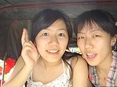 戀戀馬來西亞:DSC08135