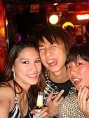 Suddenly party!:DSC08297.JPG