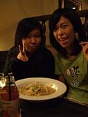 2006暑~雨慈聚餐in東區義麵坊&東區粉圓!!:CIMG3221