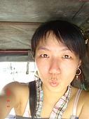 戀戀馬來西亞:DSC08139