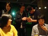 Mathew's goodbye party:DSC09500.JPG