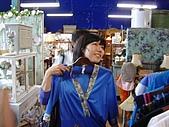 Antique shops:O9.jpg
