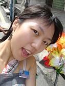 戀戀馬來西亞:DSC08149