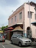 戀戀馬來西亞:DSC08150