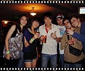 Viva Party 4:O4.jpg