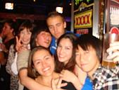 Suddenly party!:DSC08301.JPG