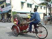 戀戀馬來西亞:DSC08151
