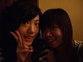 2006暑~雨慈聚餐in東區義麵坊&東區粉圓!!:CIMG3224