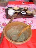台茶博覽會in華山-魏Sir.帶:DSC03654