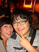 Suddenly party!:DSC08305.JPG