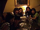 2006暑~雨慈聚餐in東區義麵坊&東區粉圓!!:CIMG3225