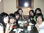 2006暑~雨慈聚餐in東區義麵坊&東區粉圓!!:CIMG3226