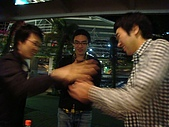 Mathew's goodbye party:DSC09511.JPG