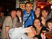 Suddenly party!:DSC08306.JPG