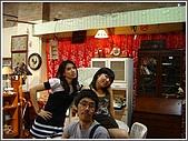 Antique shops:O13.jpg