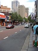 Monkey was in Sydney:DSC09872.JPG