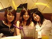 Lucky family聚餐唷~:DSC03431