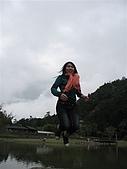 宜蘭二日自主遊~:IMG_8753.JPG