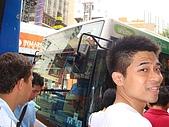 Monkey was in Sydney:DSC09873.JPG