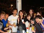 Nate's graduation party:DSC09698.JPG