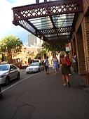 Monkey was in Sydney:DSC09939.JPG