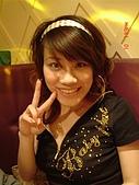 Lucky family聚餐唷~:DSC03434