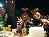 Mathew's goodbye party:YUKA1.jpg