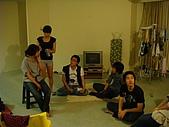 Johnny's house:DSC09665.JPG