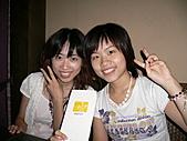 2006暑~雨慈聚餐in東區義麵坊&東區粉圓!!:P1040094