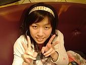 Lucky family聚餐唷~:DSC03437