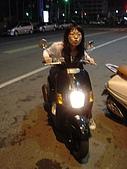 落湯雞的春吶之旅!!:DSC06753
