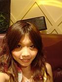Lucky family聚餐唷~:DSC03446