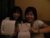2006暑~雨慈聚餐in東區義麵坊&東區粉圓!!:P1040097
