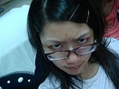 FaMiLY:DSC03156.JPG