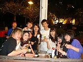 Nate's graduation party:DSC09700.JPG