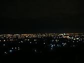 宜蘭二日自主遊~:DSC02236.JPG