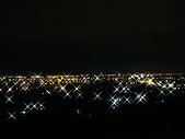 宜蘭二日自主遊~:DSC02238.JPG