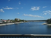 Sunshine Coast - Noosa:A6.jpg