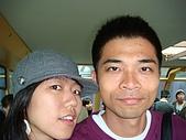 Monkey was in Sydney:DSC00009.JPG