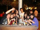 Nate's graduation party:DSC09701.JPG