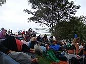 Monkey was in Sydney:DSC09702.JPG