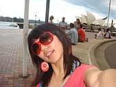 Monkey was in Sydney:DSC09958.JPG