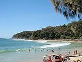 Sunshine Coast - Noosa:A8.jpg