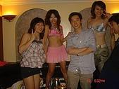 Lucky family聚餐唷~:DSC03465