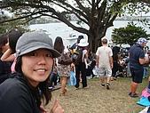 Monkey was in Sydney:DSC09705.JPG