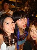 Nate's graduation party:2009-08-28 18-01-39.jpg